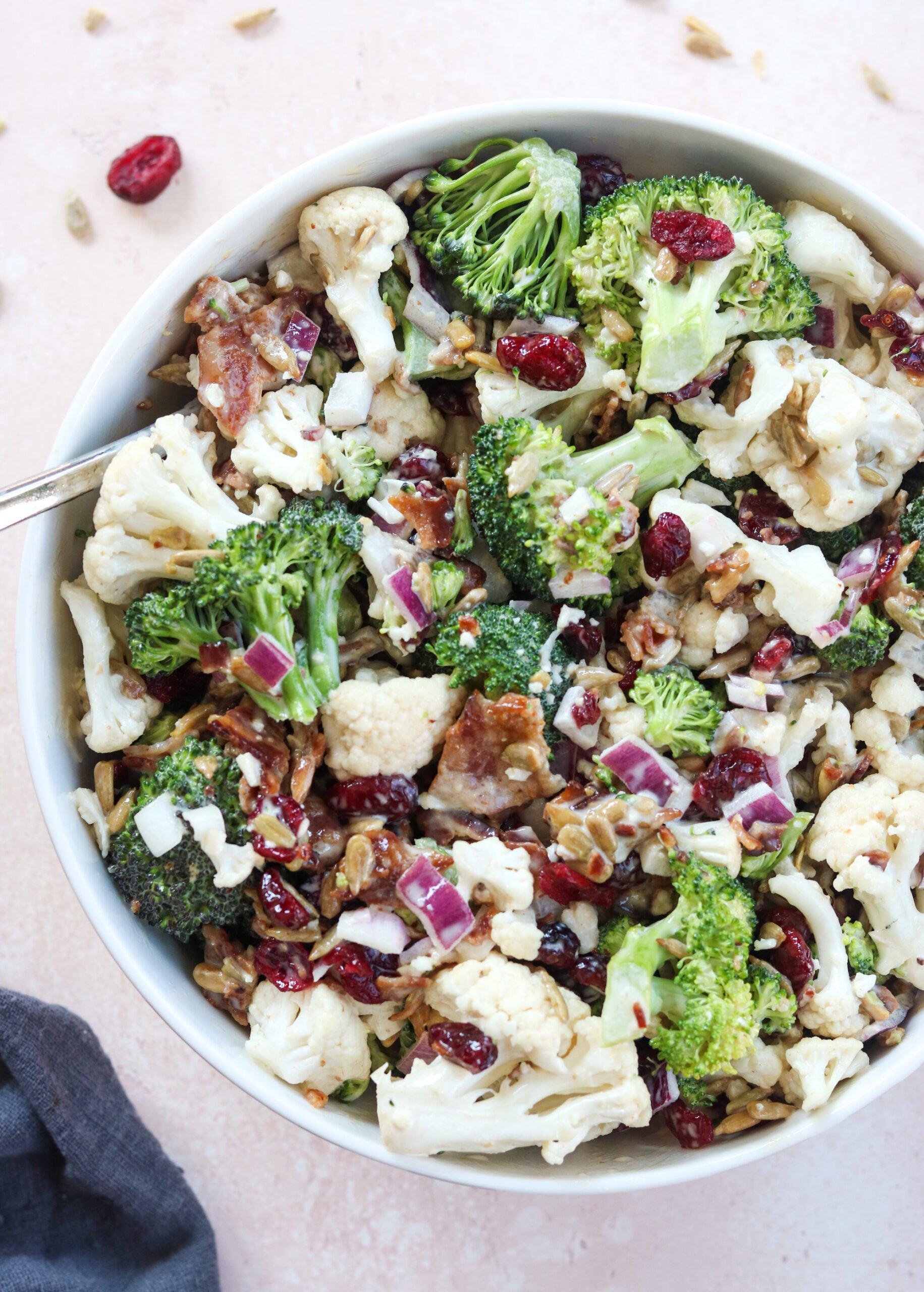 Paleo_Broccoli_Salad